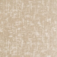 Gold Decorator Fabric by Robert Allen