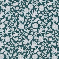 Jade Decorator Fabric by Robert Allen