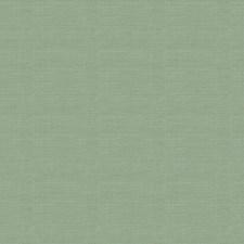 Light Green Texture Decorator Fabric by Kravet