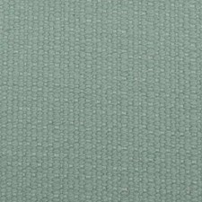 264221 1209 62 Sea Glass Bl by Robert Allen