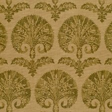 Basil Decorator Fabric by Schumacher