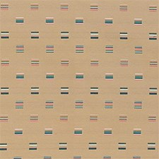 Beige/Blue/Pink Solid W Decorator Fabric by Kravet