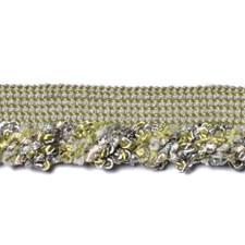 264971 7295 25 Chartreuse by Robert Allen
