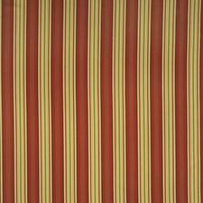 Grenadine Jacquard Pattern Decorator Fabric by Fabricut