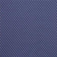 Royale Diamond Decorator Fabric by Kravet