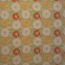 Dots Decorator Fabric by Kravet