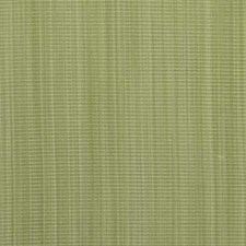 266251 1230 28 Key Lime by Robert Allen