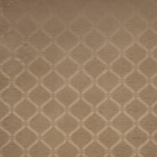 Foil Diamond Decorator Fabric by Fabricut