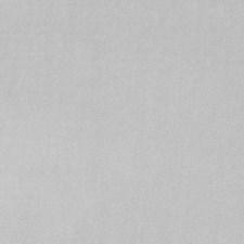 267369 15619 159 Dove by Robert Allen