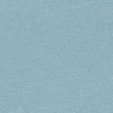 268029 DU15811 19 Aqua by Robert Allen