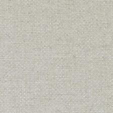 268273 BU15829 118 Linen by Robert Allen