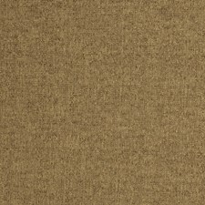 Mocha Texture Plain Decorator Fabric by Fabricut
