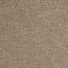 Graphite Texture Plain Decorator Fabric by Fabricut