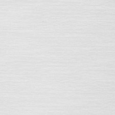 White Texture Plain Decorator Fabric by Fabricut