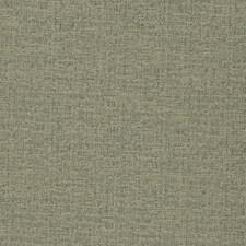 Opal Texture Plain Decorator Fabric by Fabricut