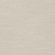 Dove Texture Plain Decorator Fabric by Fabricut