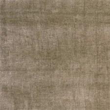 Mocha Solids Decorator Fabric by Kravet