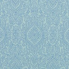 268653 DU15768 11 Turquoise by Robert Allen
