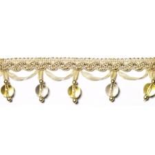 Gold Decorator Fabric by Robert Allen /Duralee