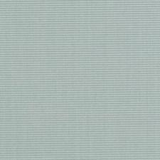 270414 190230H 28 Seafoam by Robert Allen
