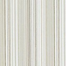 Brow Decorator Fabric by Robert Allen /Duralee