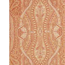Spice Decorator Fabric by Scalamandre