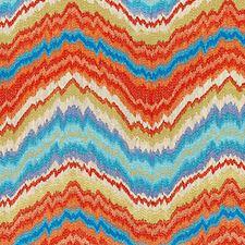 Spice Market Decorator Fabric by Scalamandre