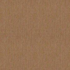 Pink Apricot Contemporary Decorator Fabric by S. Harris