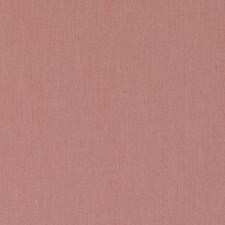 271056 9145 48 Burnt Orange by Robert Allen