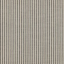 Driftwood CHATHAM STRIPES Decorator Fabric by Scalamandre