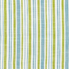 Ocean Palm Decorator Fabric by Scalamandre