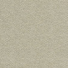Sand Texture Decorator Fabric by Scalamandre