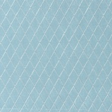 Bluestone Jacquard Decorator Fabric by Scalamandre