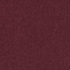 271874 DN15887 290 Cranberry by Robert Allen