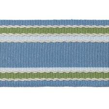 272214 7320 11 Turquoise by Robert Allen