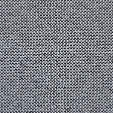 Wrought Iron Decorator Fabric by Scalamandre