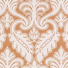 272662 15676 35 Tangerine by Robert Allen
