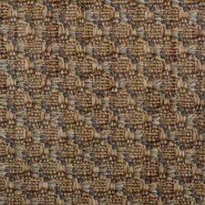 272740 1162 15 Basket Silve by Robert Allen