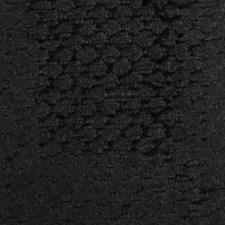 272856 190129H 12 Black by Robert Allen