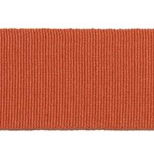 272900 7319 31 Coral by Robert Allen