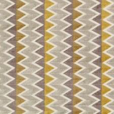 272952 BV16153 551 Saffron by Robert Allen