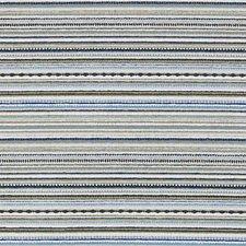 Green Decorator Fabric by Robert Allen/Duralee