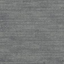 274308 DN15826 360 Steel by Robert Allen