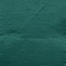 274532 190187H 246 Aegean by Robert Allen