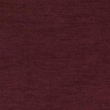 274628 190215H 1 Wine by Robert Allen