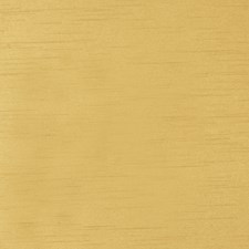 Bronze Solid Decorator Fabric by Fabricut