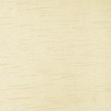 Ecru Solid Decorator Fabric by Fabricut