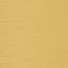 Jasmine Solid Decorator Fabric by Fabricut