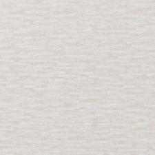 275599 DW16158 84 Ivory by Robert Allen
