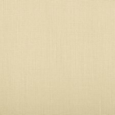 Dune Solids Decorator Fabric by Kravet
